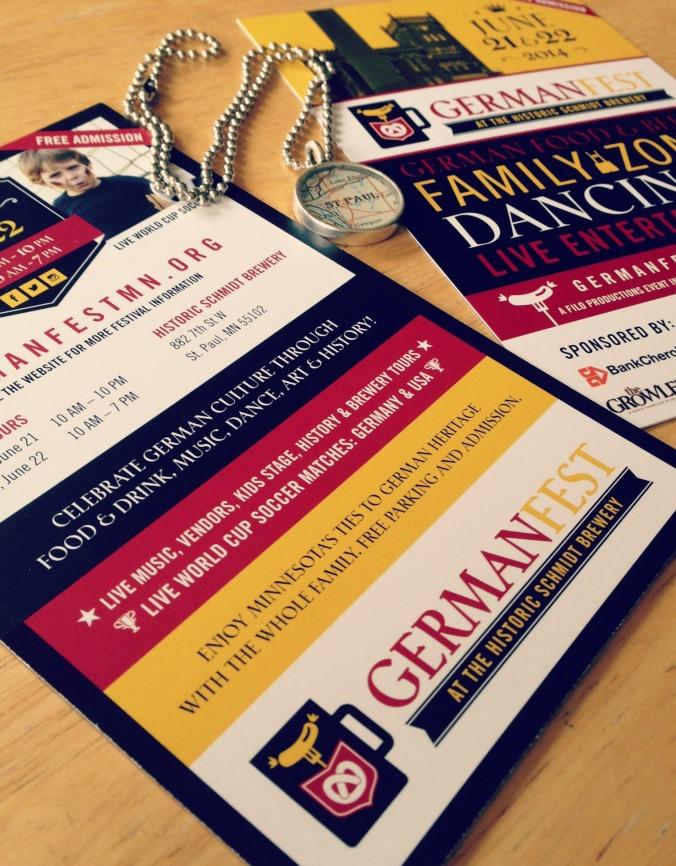 GermanFest2014