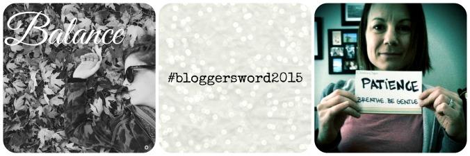 BloggersWord2015PartFour